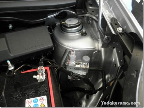 Review Daihatsu Sirion 2015 by Yudakusuma.com 34