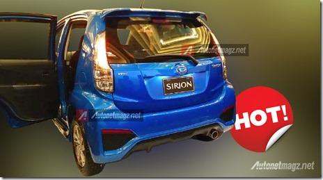 Sirion-2015-tampak-belakang-facelift