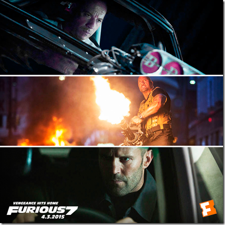 trailer furious 7 release 02