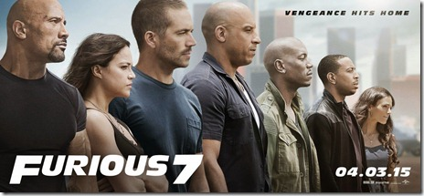 trailer furious 7 release 04
