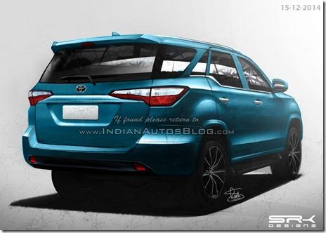 2016-Toyota-Fortuner-rendering-1024x730