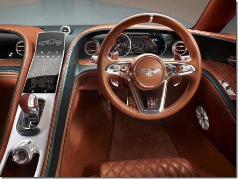Bentley-EXP-10-Speed-6-concept-Cabin-1024x768
