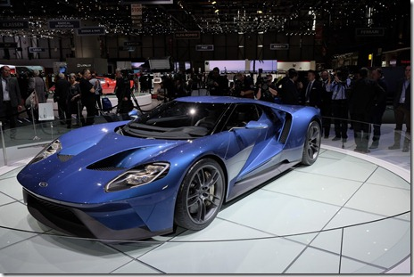 Ford-GT-7