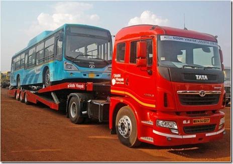 Tata_Prima_Truck2