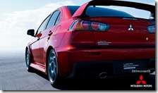mitsubishi lancer evo x final edition 02