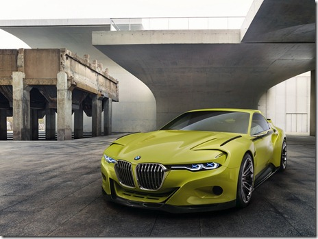 bmw 3.0 csl hommage concept released 04a