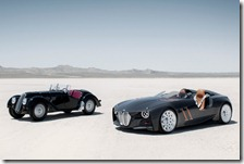 bmw 328 hommage concept released 02b