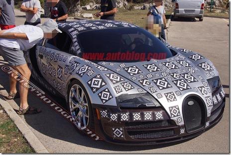 Bugatti Chiron Erlk-nig (1)