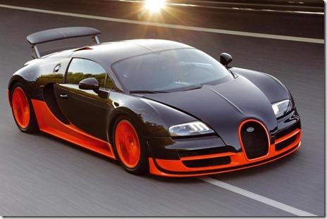 bugatti-veyron-2011.388358