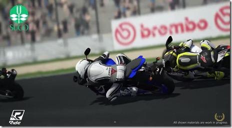 game riding simulator ride 04