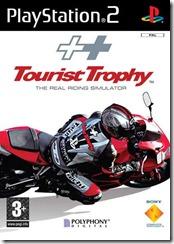game simulator tourist throphy 01
