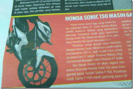 Honda-Sonic-150-K56-di-Tabloid-Motorplus