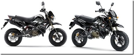kawasaki-ksr-110-2014-mini4temps-1