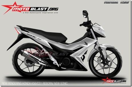 new-honda-k56-150-4