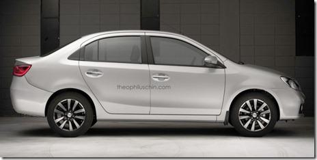 perodua sedan d63d rendering theophiluschin.com 01