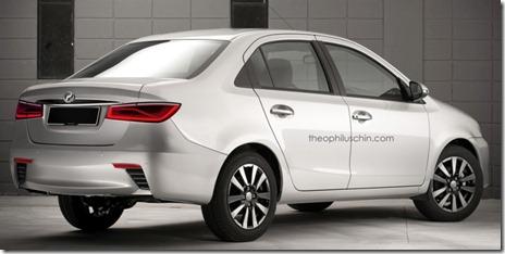 perodua sedan d63d rendering theophiluschin.com 03
