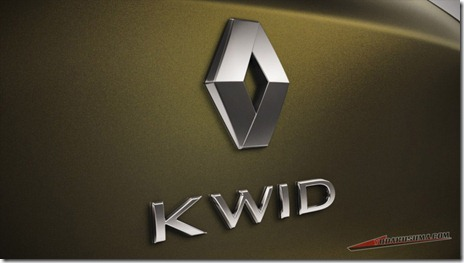 renault kwid launching di india 11