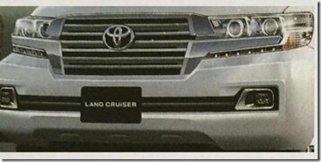 tampilan toyota land cruiser 2016 leaked 01