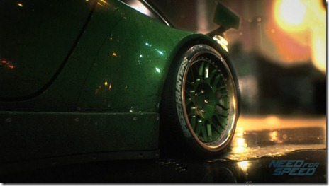 teaser need for speed 2015 01