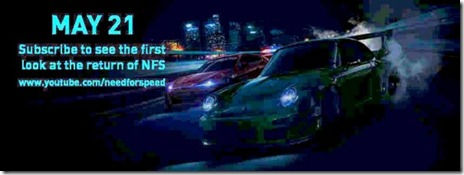 teaser need for speed 2015 03
