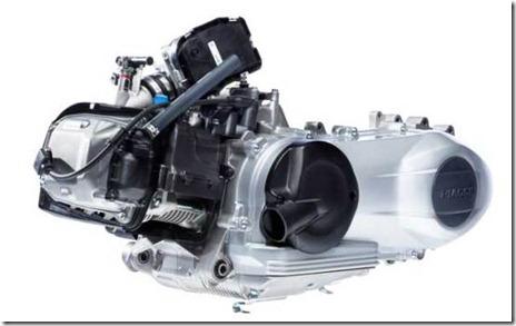engine-125-3v-vespa