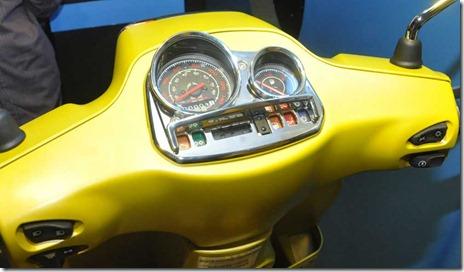 speedometer-vespa-s125