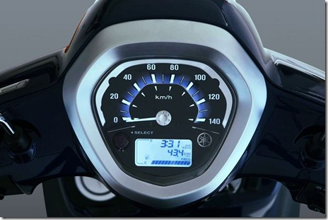 speedometer-yamaha-grand-filano