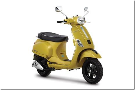 vespa-s125-matt-yellow