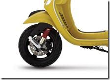 vespa-s125-samping-kuning