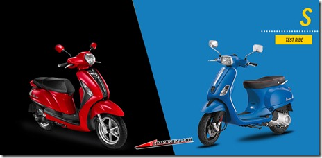 yamaha-grand-filano-vs-vespa-s125
