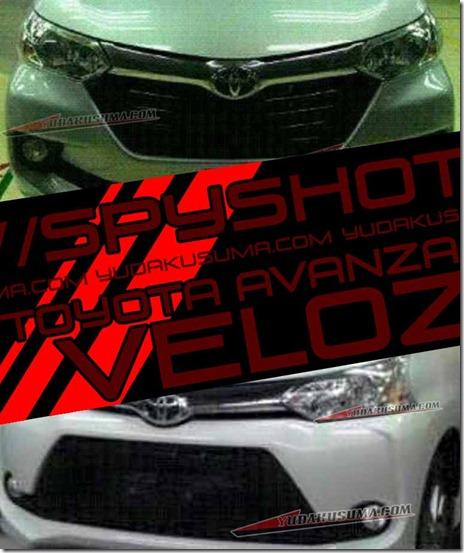 spyshot-toyota-new-avanza-veloz-cover-yudakusuma