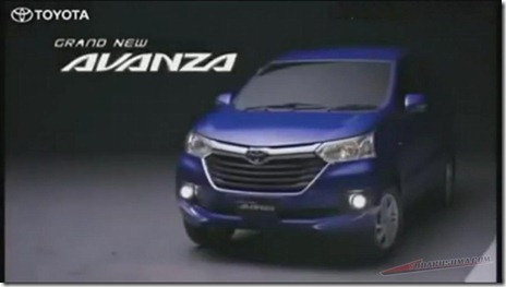 tampilan-toyota-grand-new-avanza-1.5-g-cover