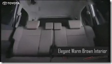 tampilan-toyota-grand-new-avanza-1.5-g-headrest-row-2
