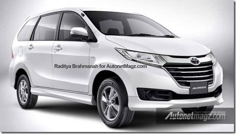 Toyota-Avanza-Veloz-Facelift-rendering