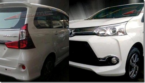 spyshot-toyota-grand-new-avanza-veloz-cover