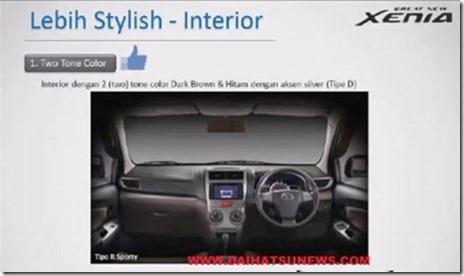 tampilan-review-daihatsu-great-new-xenia-interior