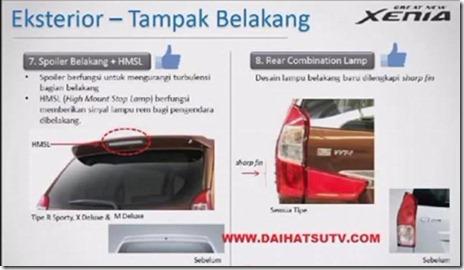 tampilan-review-daihatsu-great-new-xenia-stoplamp