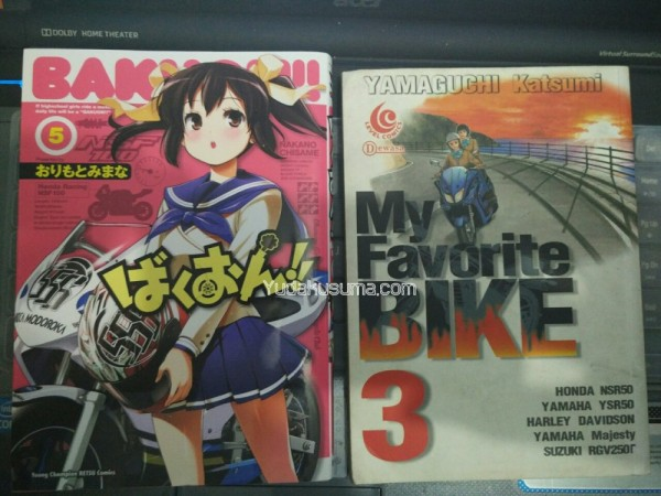 bakuon-my-favorite-bike-comic