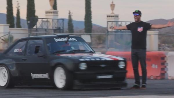 hooningan-ford-escort-mk2-cover