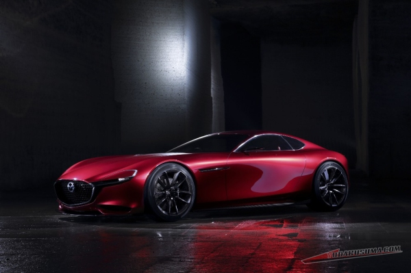 mazda-rx-vision-concept-front
