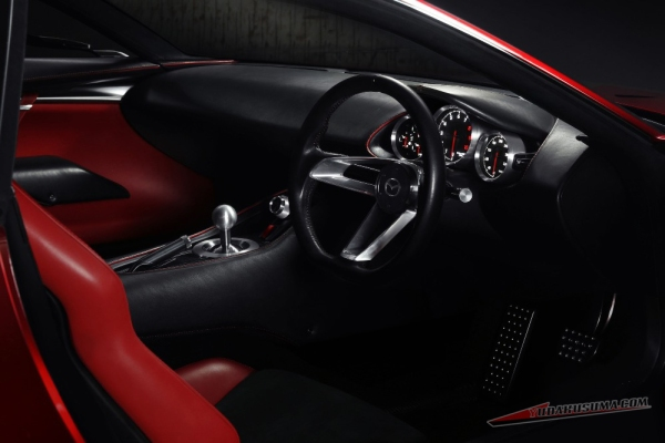 mazda-rx-vision-concept-interior