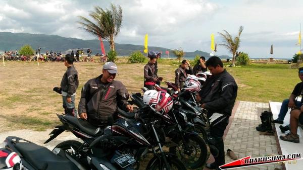 honda-bikers-day-2015-pacitan-blogger