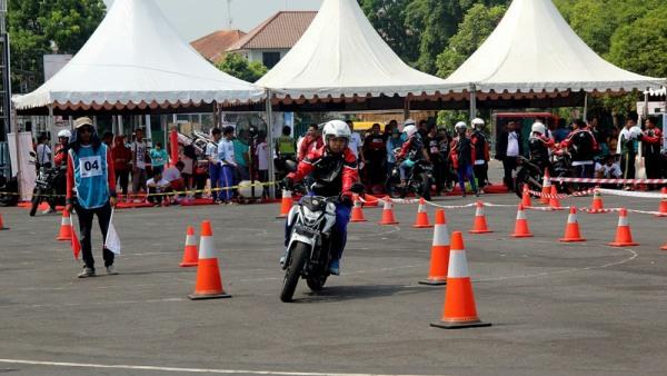 safety-riding-run-ride-respect