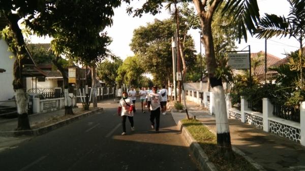 semangat-jogging-run-ride-respect