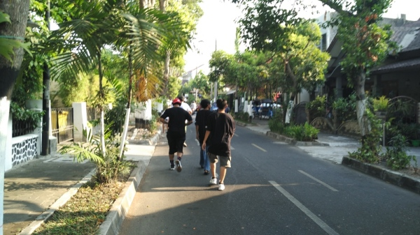 suasana-lari-run-ride-respect