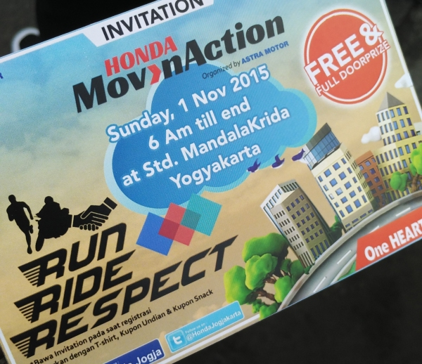 tiket-undangan-run-ride-respect