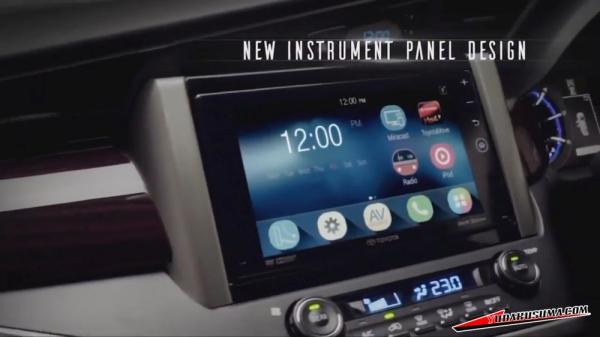 toyota-all-new-kijang-innova-fitur-audio-8-inchi