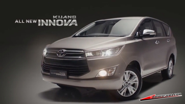 toyota-all-new-kijang-innova-fitur-cover