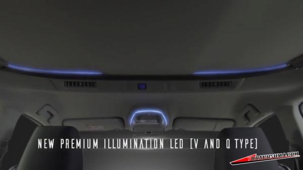 toyota-all-new-kijang-innova-fitur-panoramic-illumination-led