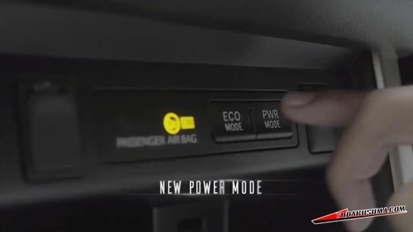 toyota-all-new-kijang-innova-fitur-power-mode